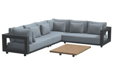 Lounge sets 4 Seasons outdoor