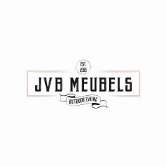 Logo JVB Meubels | Alles op het gebied van tuinmeubels