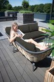 4 Seasons outdoor Antibes loungeset_