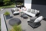 4 Seasons Outdoor Belize loungeset optie 1 _