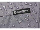 Aerocover parasol hoes _