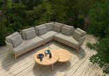 4 Seasons Outdoor Avalon loungeset 5-delig_