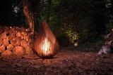 Glowbus Dewdrop L_
