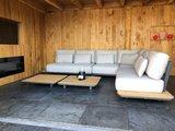 4 Seasons Outdoor Arcade loungeset 6-delig optie 1_