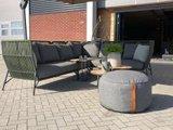 4 Seasons Outdoor Altoro loungeset 5-delig optie 6_