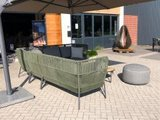 4 Seasons Outdoor Altoro loungeset 5-delig optie 5_