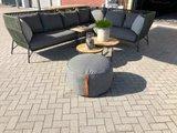 4 Seasons Outdoor Altoro loungeset 5-delig optie 2_
