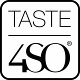 Sienna eet set Taste by 4 Seasons Outdoor_