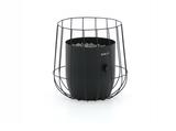 Cosiscoop Basket Gaslantaarn (Ø26cm h:31cm)_