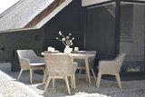Avila Dining stoel 4 Seasons Outdoor_