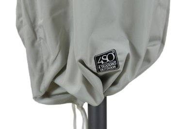 Polyester cover 4 Seasons Outdoor