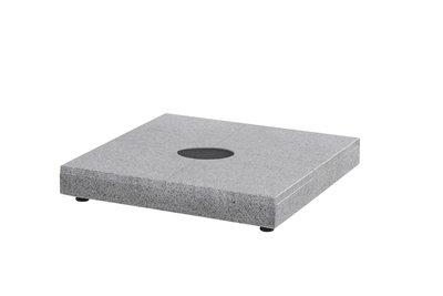 Siesta graniet voet 180 kg 4 Seasons Outdoor