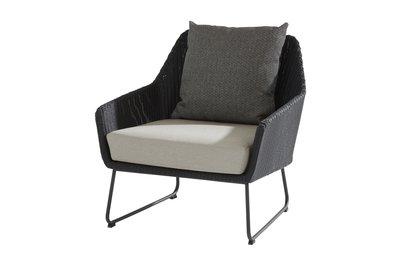 Avila lounge stoel 4 Seasons outdoor